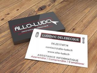 ALLO-LUDO - 05-10-20